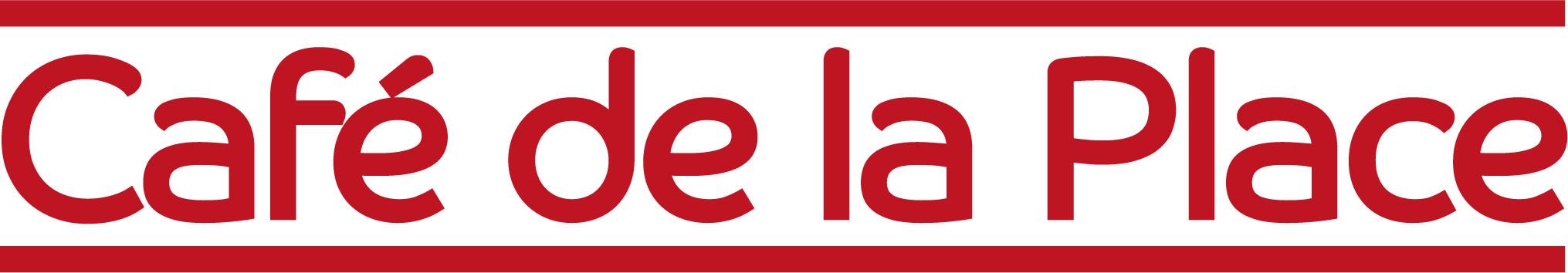 Logo Bar chez Fred