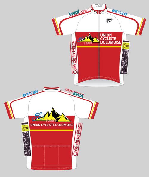 maillot-union-cycliste-dolomoise